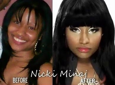 "Nicki Minaj's Ex Manager Cries Out: ""Nicki Was A Groupie, I Created A New Image For Her"""