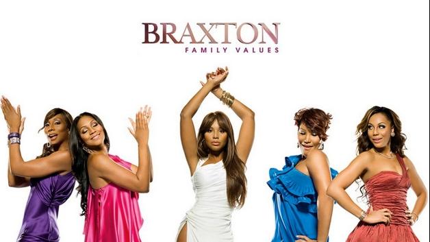 Braxton Family Values Season 2  Episode 15