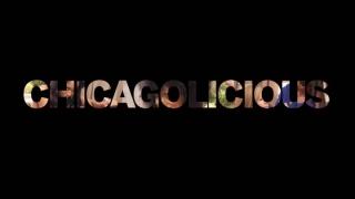 Chicagolicious – Season 1 Episode 15 – Three Blind Dates