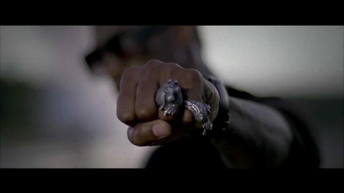 Video: Ludacris Ft Usher & David Guetta – Rest Of My Life