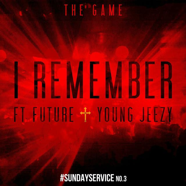 Video: Game Ft Future & Young Jeezy – I Remember