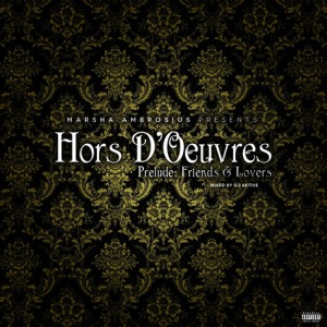 marsha-hors-doeuvres-cover