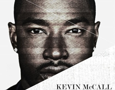 New Music: Kevin McCall ft. Tank  – HIGH (REMIX)