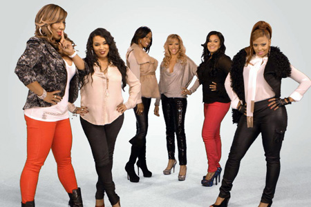 UPDATE:Did 50Cent Cancel Starter Wives Confidential ...