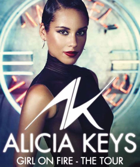 Article_Alicia-Keys