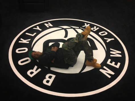 Jay-Z Relinquishes Ownership Stake in Brooklyn Nets