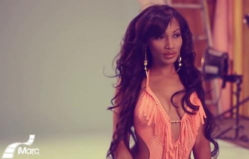 Erica-Dixon-Black-Men-Miss-Jia-2-500x320