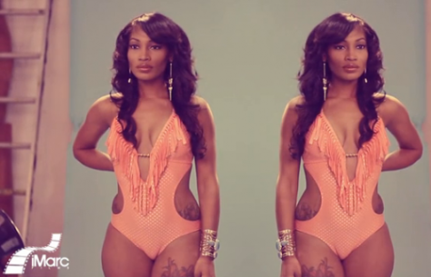 Erica-Dixon-Black-Men-Miss-Jia-3-500x322