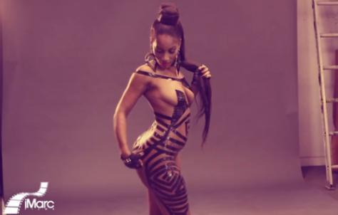 Erica-Dixon-Black-Men-Miss-Jia-6-500x319