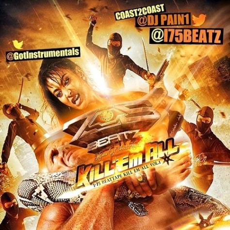 I75_Beatz_Kill_Em_All_instrumentals-front-large