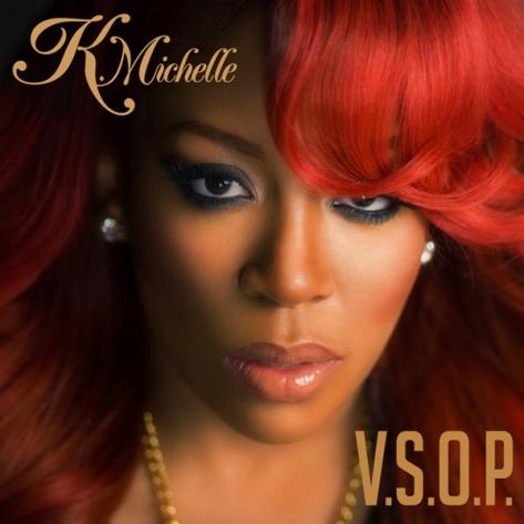 K_MICHELLE_VSOP_FINAL_zps6553290f