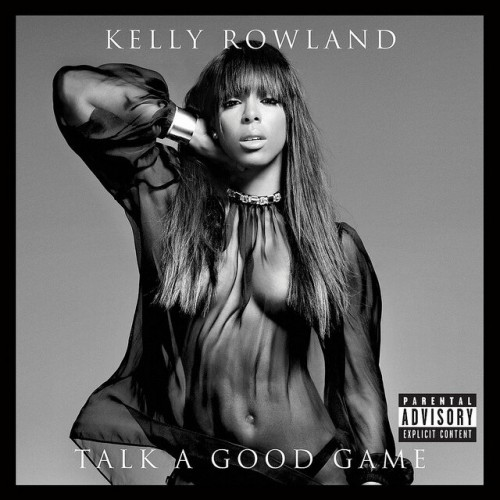 kelly-talk-a-good-game-cover-e1367947155701