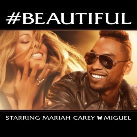 Mariah-Carey-Beautiful-t500x500