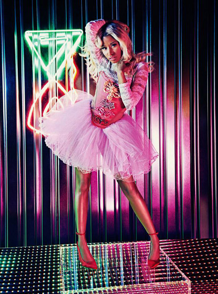 nicki-minaj-teen-vogue-2