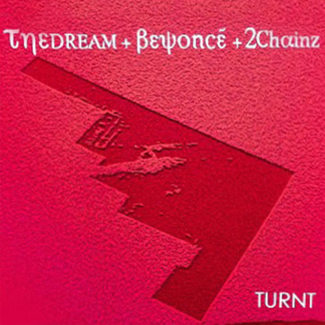 the-dream-turnt1