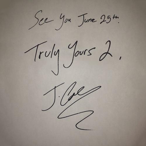 trulyyours2