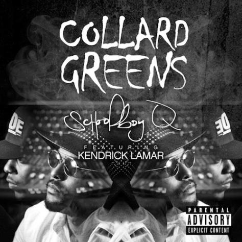 collardgreens