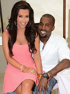 kim-kardashian-2-240