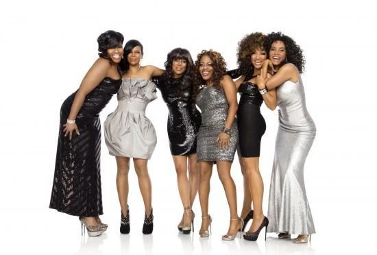 Video: R&B Divas L.A. Season Finale –