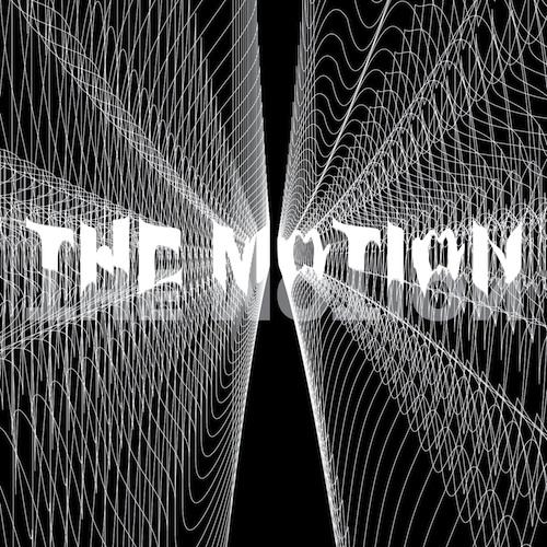 themotion
