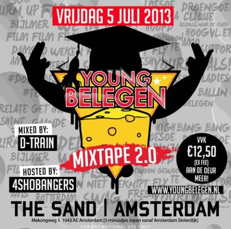 youngbelegen_cover