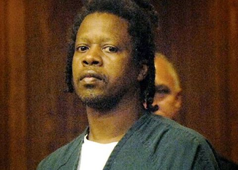 Music video director, Aswad Ayinde sentenced to 90 years in jail after fathering 6 children with his own daughters