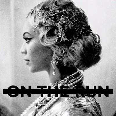 beyonce-on-the-run-400x400_0