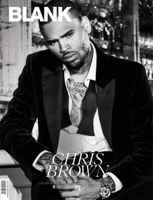Chris-Brown-BLANK-Magazine-Cover-1
