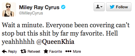 Miley-Cyrus-Tweet-Miss-Jia
