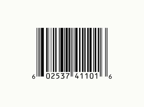 Pusha T – My Name Is My Name (Album Cover)