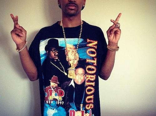 Big Sean Ft Kendrick Lamar & Jay Electronica – Control