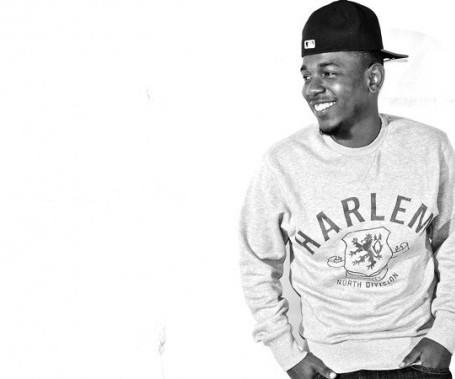 Kendrick-Lamar-003-455x379