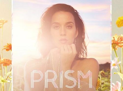 Katy Perry Ft Juicy J – Dark Horse