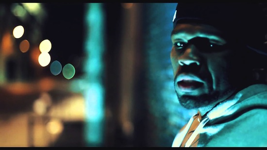 Video: 50 Cent – Cant Help Myself