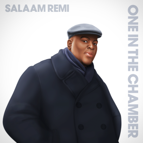 Salaam-Remi-Album-Cover