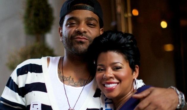Video: Chrissy & Mr. Jones Season 2  trailer