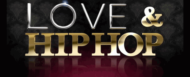 Video: Love & Hip Hop  Season 4 trailer