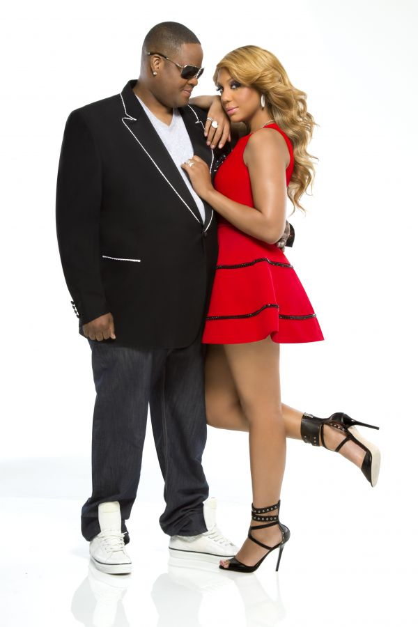 Video: Tamar & Vince Season 2 Episodes 3,4, & 5