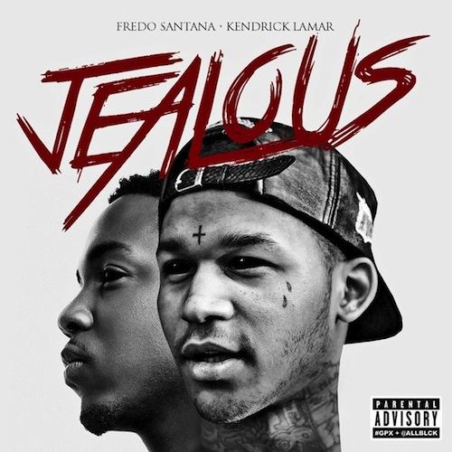 jealous - kopie - kopie