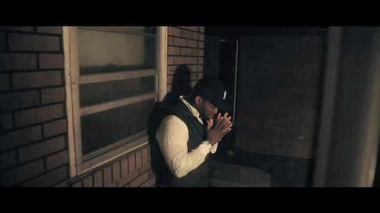 Video: 50 Cent – Teen Spirit (Remix)