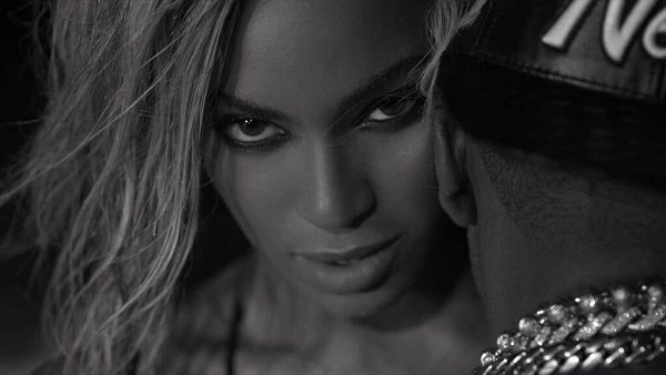 Full Video : Beyonce – Drunk in love Ft. Jay Z