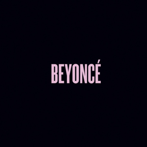 Beyonce-Self-Titled-Album-Cover