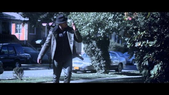 Video: Marsha Ambrosius Ft Ne-Yo – Without You