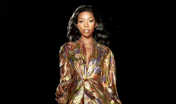 Brandy-Cigarette