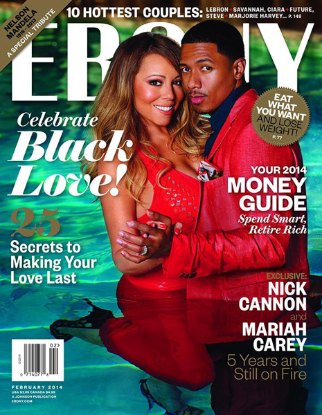 mariah-nick-ebony