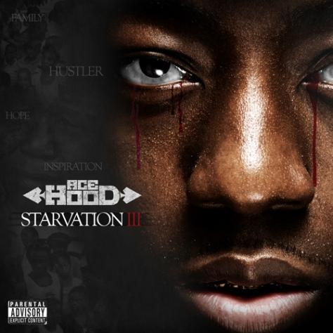 starvation3 - Copy - Copy