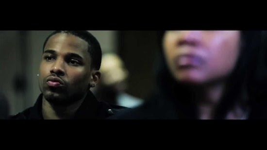 Video: 50 Cent – The Funeral
