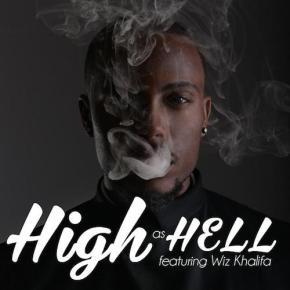 highashell