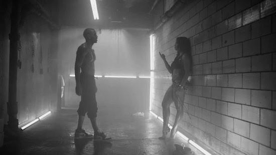 Video: Trey Songz – Na Na
