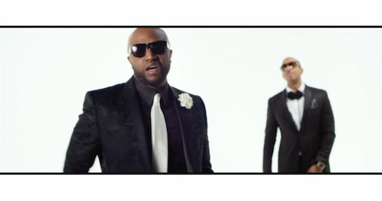 Video: Rico Love Ft Ludacris, Tiara Thomas & Emjay – They Dont Know (Remix)